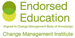 CMI Endorsed Education Logo