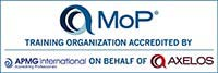 MoP training Courses