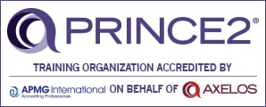 PRINCE2 Foundation Plus Practitioner