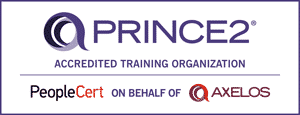 PRINCE2 Overview with Hilogic
